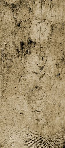 Free Old Wood Texture Royalty Free Stock Photo - 15367965