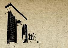 Free Grunge Background Stock Photo - 15368940