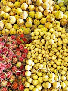 Free Fruits Stock Photos - 15369363