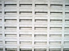 Free Wall Stock Photos - 15369673