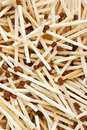 Free Matches Background Stock Image - 15375031