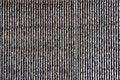 Free Texture Of Aluminium Foil Stock Photography - 15378852