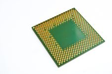 Free Cpu Stock Images - 15376294