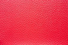 Free Leather Texture Royalty Free Stock Photography - 15377557