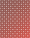 Free Triangles And Quadrilaterals Pattern Stock Photography - 15384252