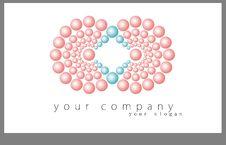 Free Company Name Royalty Free Stock Photo - 15383025