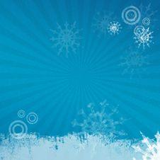 Free Background Winter Stock Photo - 15390190