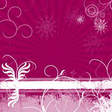 Free Background Winter Stock Images - 15390214