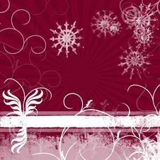 Free Background Winter Stock Images - 15390224