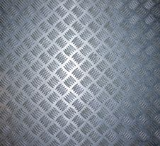Free Background Texture Of A Metal Royalty Free Stock Photography - 15390527