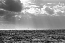 Free Storm Clouds Stock Photos - 1546603