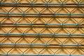 Free Cage Stock Photos - 15401193