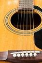Free Guitar Stock Photos - 15401603