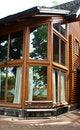 Free A Log Home Royalty Free Stock Photos - 15402128