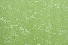Free Light Green Background Royalty Free Stock Images - 15400489