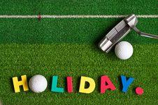 Free Holiday Stock Image - 15400751