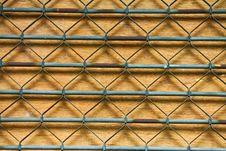Cage Stock Photos