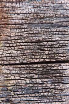 Free Teak Wood Royalty Free Stock Images - 15403429