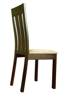 Free Chair Stock Photography - 15405732