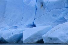 Free Iceberg Stock Photography - 15408242