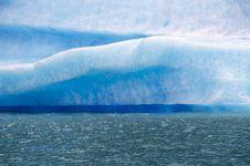 Free Iceberg Royalty Free Stock Images - 15408259
