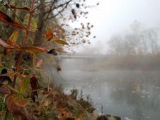 Free Hocking River Stock Photo - 154082770