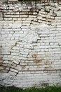Free Strange Bricklaying Stock Images - 15413474