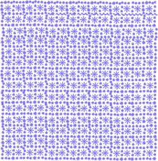 Free Pattern Design Stock Photos - 15410633