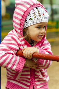 Free Childhood Stock Photography - 15411092