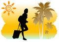 Free Holiday Stock Image - 15421081