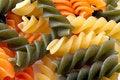 Free Italian Pasta Background Stock Photos - 15429033