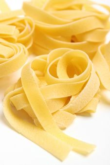 Free Pasta Stock Images - 15424314