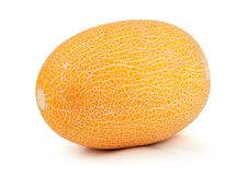 Free Yellow Melon Stock Image - 15424971