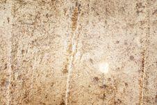 Free Horizontal Concrete Background Stock Photo - 15426580
