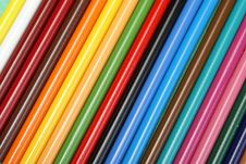 Free Colorful Background Royalty Free Stock Photography - 15429927
