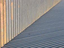 Free Striped Stock Image - 15438701