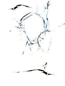 Free Glass   Broken Stock Photos - 15438723