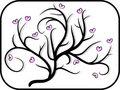 Free Abstract Tree Stock Photos - 15448503