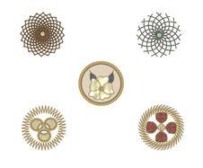 Free Jewellery Stock Photos - 15441753