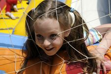Free Childhood Royalty Free Stock Photo - 15442395