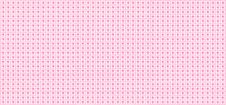 Free Pattern Design On Pink Stock Images - 15445524