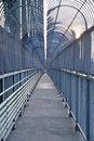 Free Path Royalty Free Stock Photos - 15459818