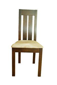 Free Chair Stock Photo - 15454740
