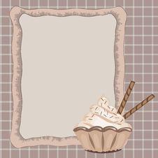 Free Cake Stock Image - 15457861