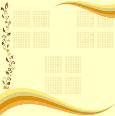 Free Abstract Modern  Background Royalty Free Stock Photos - 15458068