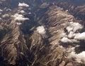Free Mountains Stock Photo - 15460580