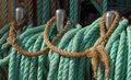 Free Ship Tackles Stock Photos - 15468093