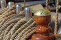 Free Ship Tackles Stock Image - 15468211