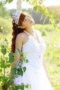 Free Beautiful Girl Stock Photography - 15469792