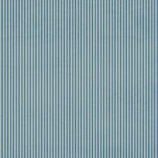 Free Blue Scrapbooking Paper Stock Photo - 15463660